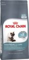 RC21611 ROYAL CANIN HAIRBALL CARE DLA KOTA 10KG W-WA
