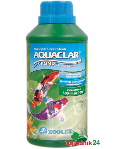 aquaclar 500ml.jpg