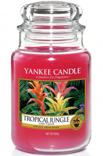 tropical-jungle-swieca-w-duzym-sloiku-yankee-candle.jpg
