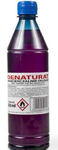 denaturat_0,5L.jpg