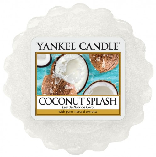Coconut-splash-wax-wosk-yankee-candle.jpg