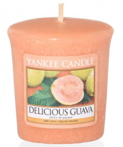 Delicious-Guava-Votive-swieca-sampler-yankee-candle.jpg