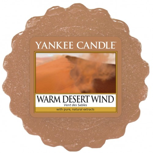 Warm-desert-wind-wax-wosk-yankee-candle.jpg