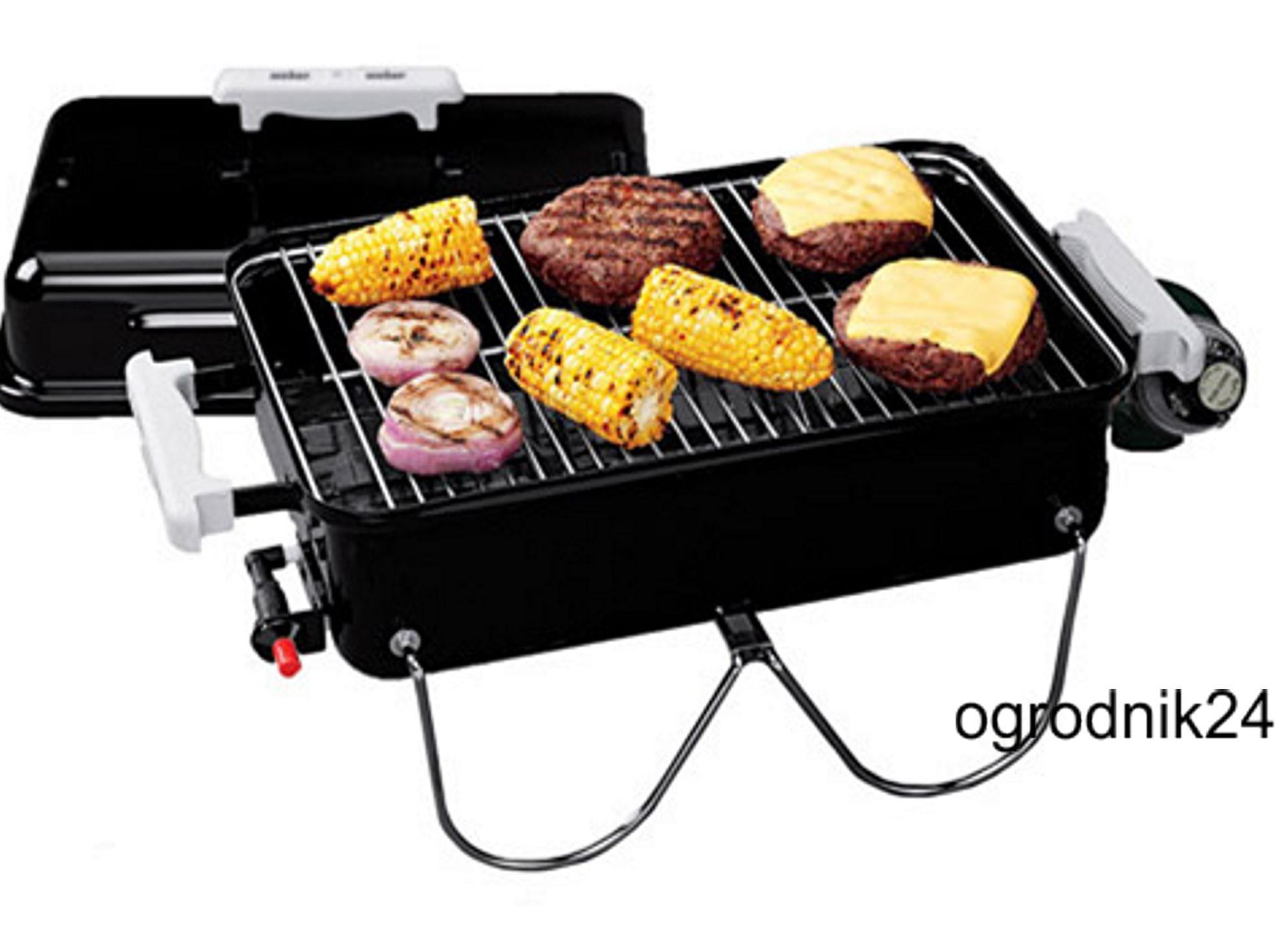 weber bbq grill weber gourmet bbq system 100 weber grill guide weber q electric grill. Black Bedroom Furniture Sets. Home Design Ideas