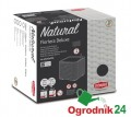 NATURAL Fioriera Deluxe quadra packaging skrzynka.jpg