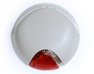 Latarka LED do smyczy VARIO ZOLUX 802059