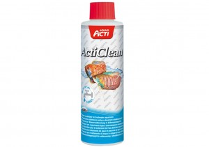 AQ.101251 PREPARAT ACTICLEAN 100ML