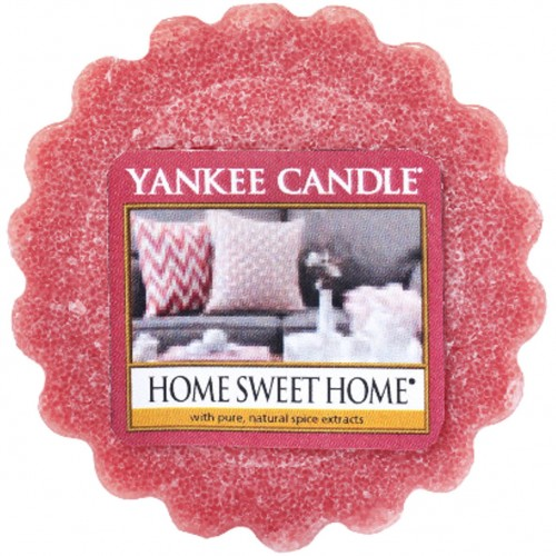 Home-Sweet-Home-wax-wosk-yankee-candle.jpg