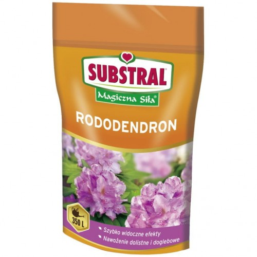 nawoz-magiczna-sila-rododendron-substral.jpg
