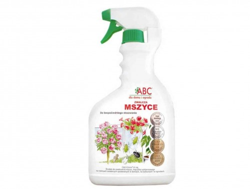 abc-spray-na-mszyce-500ml.jpg