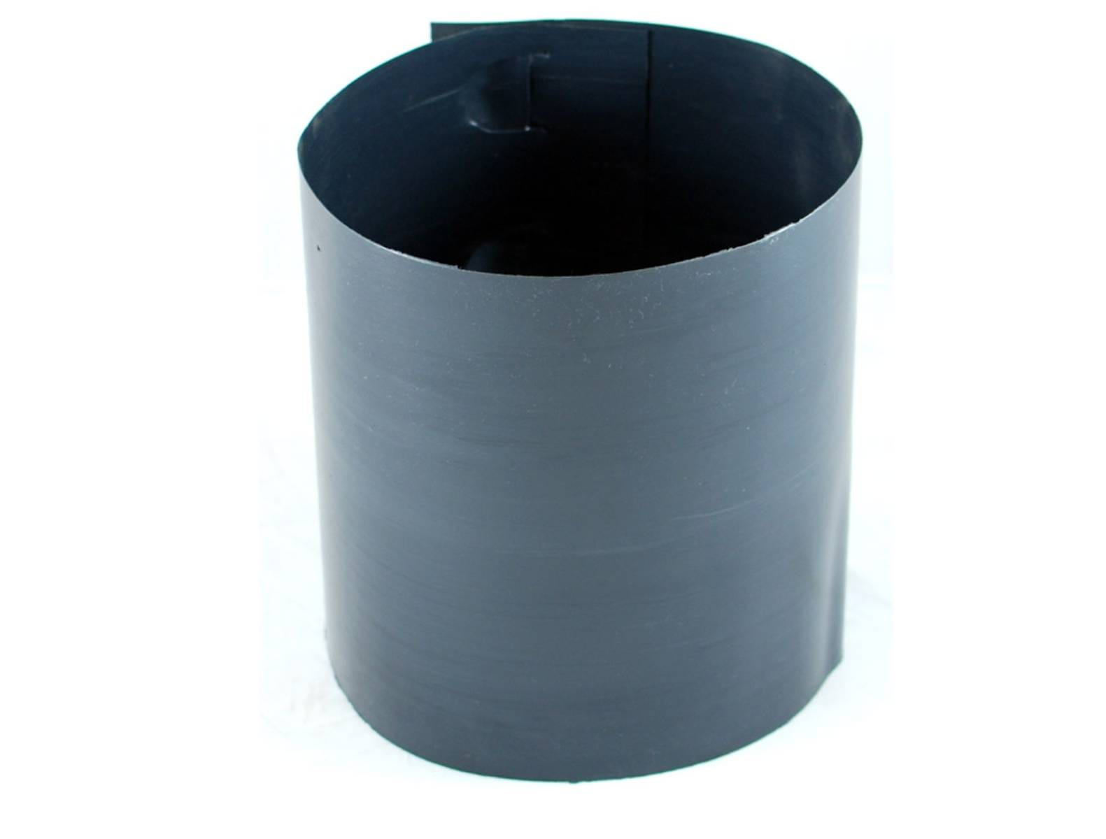 Pierścień Spinany 1010 100szt Rozsada Cylinderki Doniczki